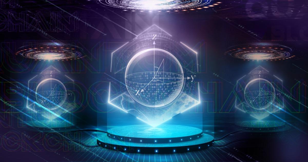 Will quantum computing impact the blockchain space?
