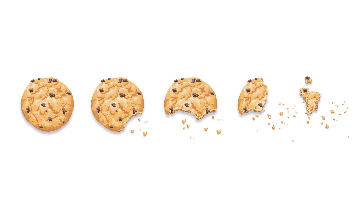 How we built Orchid.com without cookies or other tracking tools